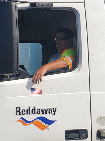 315-Reddaway-Benicia