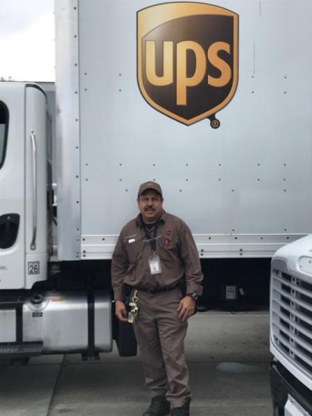 Local-70-Joel-Hernandez-UPS-CARTAGE