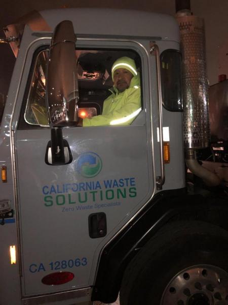 Local-70-Luis-Acevedo-California-waste-solutions.-steward